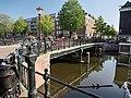 Brug 180 in de Jacob van Lennepstraat over de Da Costagracht foto 2.jpg