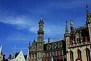 Bruges2014-056.jpg