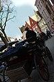 Bruges2014-139.jpg
