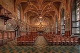 Bruges City Hall Interior.jpg