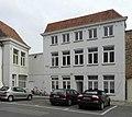 Brugge Garenmarkt 1 - 116882 - onroerenderfgoed.jpg