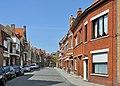 Brugge Julius en Maurits Sabbestraat R01.jpg