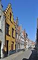 Brugge Pottenmakersstraat R04.jpg