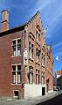 Brugge Spanjaardstraat 9 R01.jpg