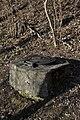 Brunnen Rotach 5426.JPG