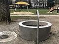 Brunnen Siriuswiese.jpg