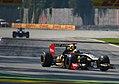 Bruno Senna (6196077244).jpg