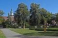 Bruntal-Schlosspark-2.jpg