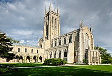 Bryn Athyn Cathedral - panoramio.jpg