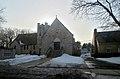 Bryn Mawr Presbyterian Church - panoramio.jpg
