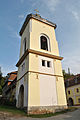 Buchach-Monastyr-dzvinytsia-14098746.jpg