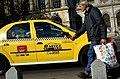 Bucharest-taxi-november-2015.jpg