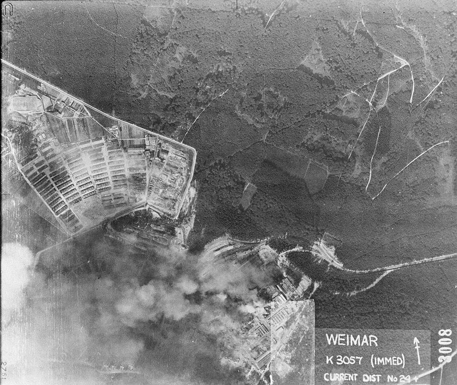 filebuchenwald bombing 04756jpg wikimedia commons