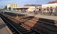 Buchloe Bahnhof 2012.jpg