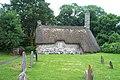 Buckland churchyard - geograph.org.uk - 17309.jpg