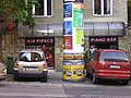 Bud- Kis Pipacs Piano Bar.JPG