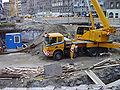 Budapest metro 4 construction 01.jpg