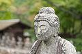 BuddhaAtAdashino.jpg