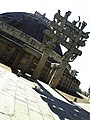 Buddha stupa01 MP.jpg