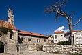 Budva Old Town - panoramio (1).jpg