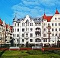 Budynek przy ul. Warszawskiej 8 w Toruniu2.jpg