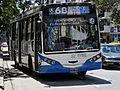 Buenos Aires - Colectivo 68 - 120227 130957.jpg