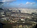 Buenos Aires - Vista aérea - Puerto-Retiro-Av9Julio-2006.JPG