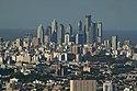 Buenos Aires con las puertas abiertas.jpg