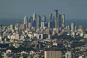 Buenos Aires con las puertas abiertas