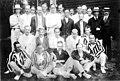 Buenosaires cricketclub rosariocc 1916.jpg