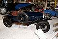 Bugatti Type 30 1926 RSide SATM 05June2013 (14620733193).jpg