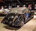 Bugatti Type 57 Cabriolet Vanvooren 1938 (Volante) jm20651.jpg