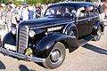 Buick Special 4-Door Sedan 1937.jpg