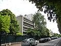 Building - 26 Avenue de la Dame Blanche - Fontenay-sous-Bois.jpg