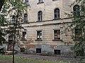 Building 2 of Kremenchuk military hospital 03.jpg