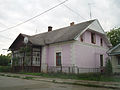 Building in Bolekhiv (10).jpg