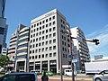 Building in Wakayama 13.jpg