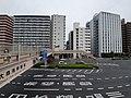 Buildings in Ōmori 12.jpg