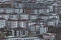 Buildings in Istanbul ساختمان ها در استانبول ترکیه - معماری مدرن 08.jpg