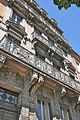Buildings in Toulouse, France 3.jpg