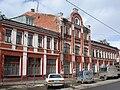 Buildings in Yaroslavl 005.jpg