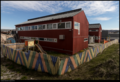 Buiobuione - Ilulissat - greenland - 2018 - 12.tif