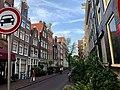 Buiten Brouwersstraat, Haarlemmerbuurt, Amsterdam, Noord-Holland, Nederland (48720216622).jpg