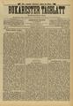 Bukarester Tagblatt 1891-02-25, nr. 043.pdf