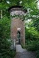 Buldern, Eulenturm (am Schloss Buldern) -- 2013 -- 0969.jpg