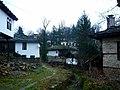 Bulgaria - Architectural-historical reserve Bozhentsi(Архитектурно-исторически резерват Боженци) - panoramio (1).jpg