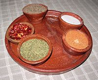Bulgarian-spices.jpg