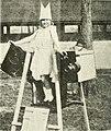 Bulletin - American Lung Association (1915) (14763183252).jpg