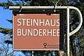 Bunde - Steinhausstraße + 64Steinhaus 04 ies.jpg