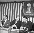 Bundesarchiv B 145 Bild-F017607-0011, München, Staatsbesuch Ministerpräsident Schweden.jpg